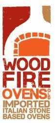 Wood fire ovens QLD
